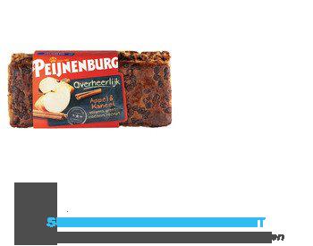 Peijnenburg Overheerlijk appel & kaneel