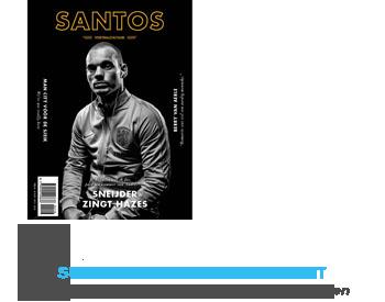 Santos aanbieding