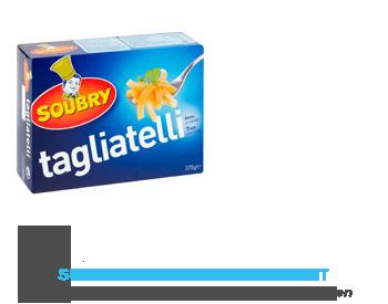 Soubry Tagliatelli aanbieding