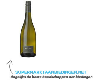 South Pirie Sauvignon Blanc