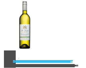 St Desir Sauvignon Blanc