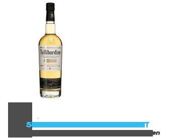 Tullibardine Sovereign single malt Scotch whisky