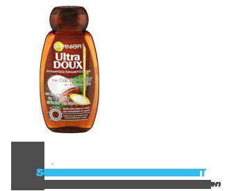 Ultra Doux Shampoo cacaoboter/ kokosolie aanbieding